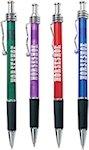 Clipper Pens